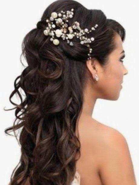 2 styles - 1 mariée : Partage ton style 19