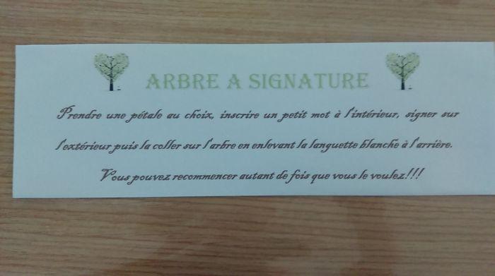 tuto arbre signature 3d d coration forum. Black Bedroom Furniture Sets. Home Design Ideas