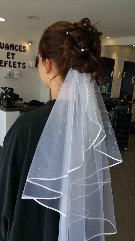 2eme essai coiffure - 3