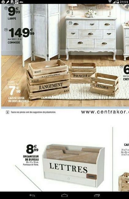 j 39 adooooooooore aller chez centrakor d coration forum. Black Bedroom Furniture Sets. Home Design Ideas