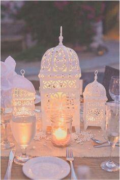 id es centre de table pour un mariage oriental d coration forum. Black Bedroom Furniture Sets. Home Design Ideas