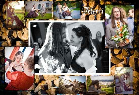 Montage photos 29092012 ds.laetitia