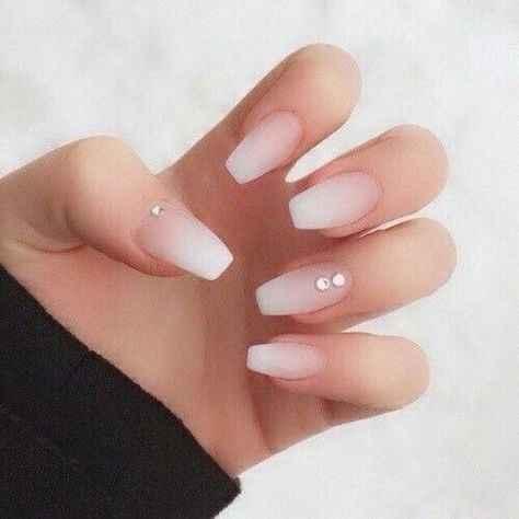 Beauté des ongles - 1