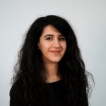Elena Arrontes