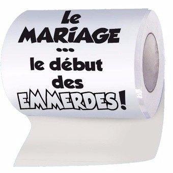 Un mariage jusque dans les moindres d tails page 2 for Gifi haut rhin
