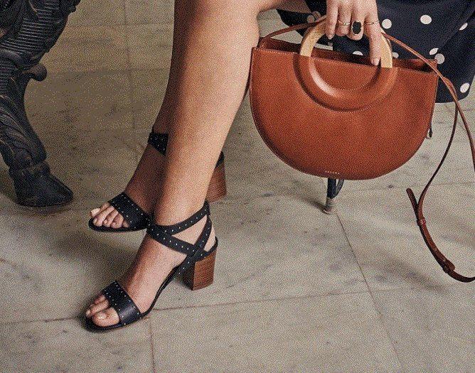 ChaussuresVotre Des Mode Modèle Préféré Recherche Nuptiale nOP0wk