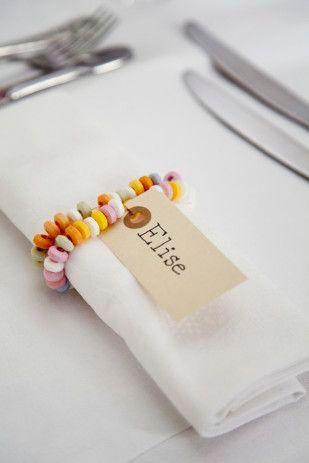 bracelet-sucette