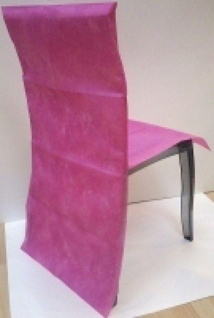 Housses de chaises pour si ges coques possible ou pas - Housses pour chaises ...