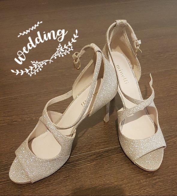 2 styles - 1 mariée : Partage ton style 39