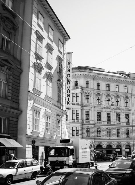 Notre petit voyage de noce à Vienne 15