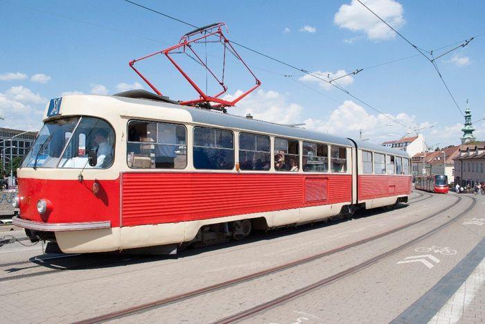 Notre petit voyage de noce à Vienne 53