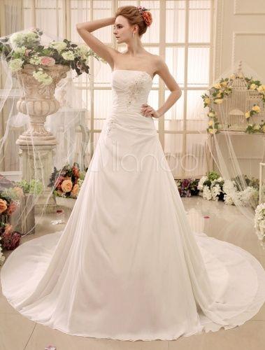 Loue sa robe de mariee pour ou contre 1 for Ou louer sa robe de mariée