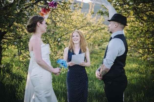 mariage bohème à petit budget