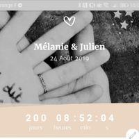 200 jours !! - 1