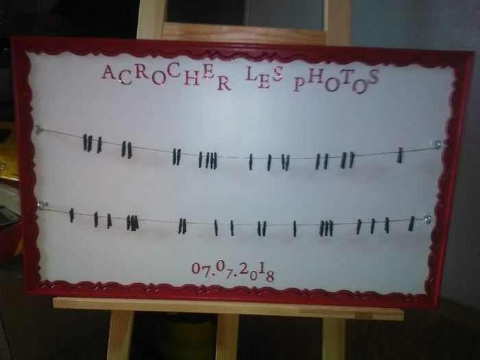 Photobooth - 1