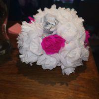Mes boules de fleurs Diy - 2