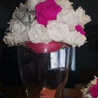 Mes boules de fleurs Diy - 3