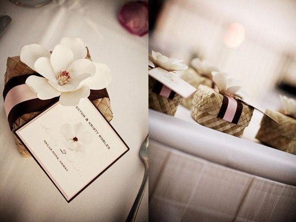 idee boite a dragees pour mariage epices et chic organisation du mariage forum. Black Bedroom Furniture Sets. Home Design Ideas