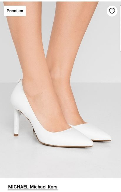 Chaussures 17