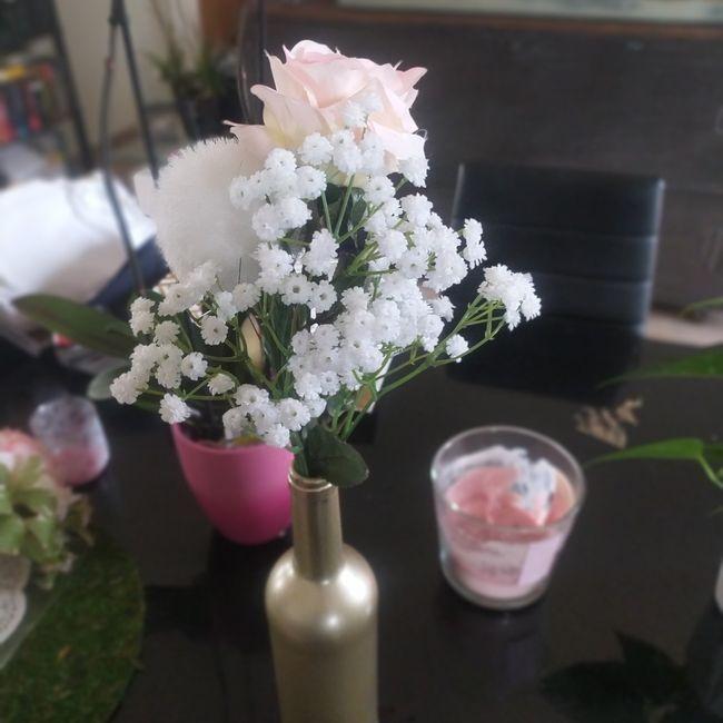 Floralux 1