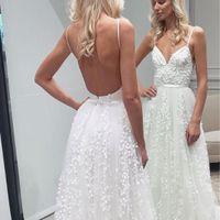 Robe de marié - 1