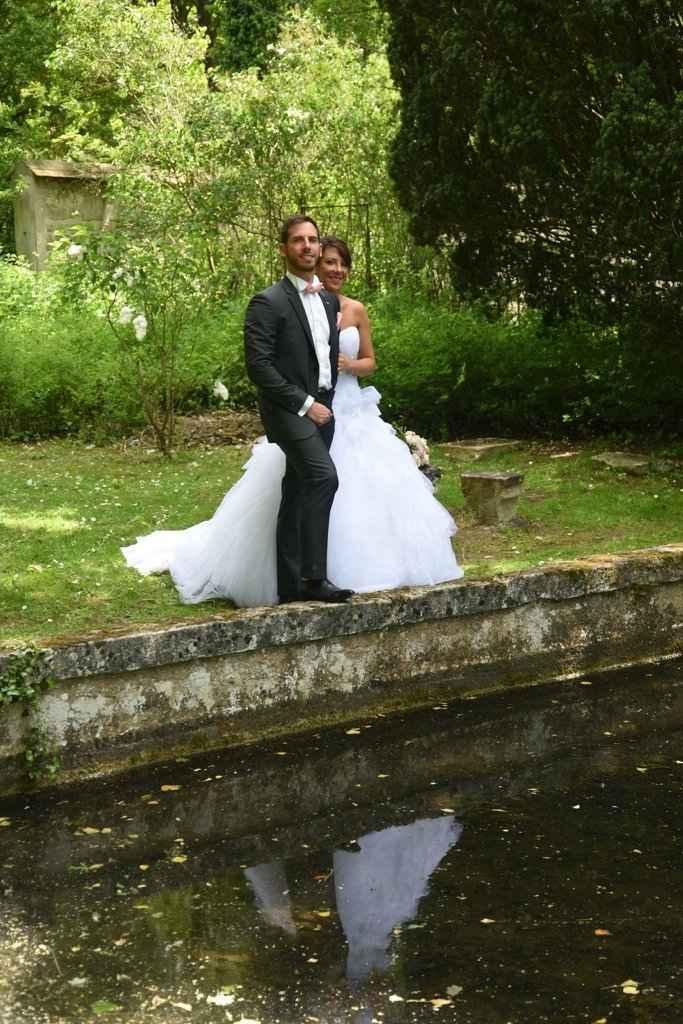 Nos photos de couple - 8
