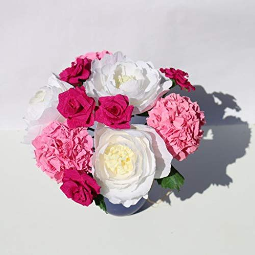 Le bouquet de fleur 9