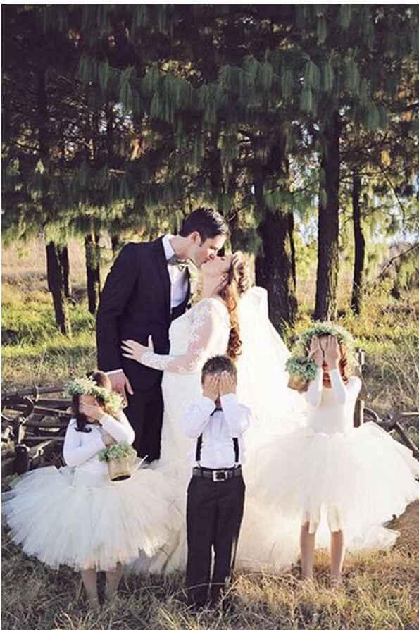 Photos mariage - 4