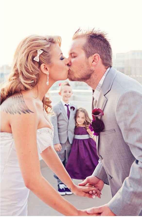 Photos mariage - 6