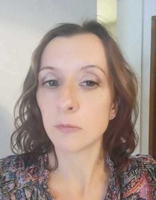 Essai maquillage 1 4