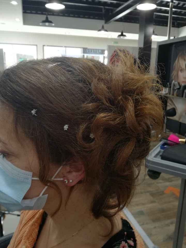 Rdv coiffure 3