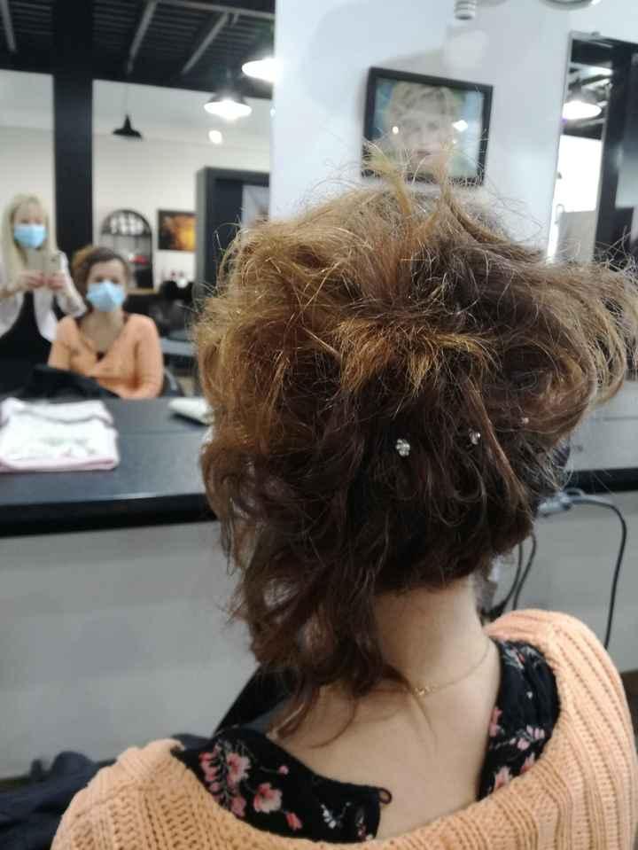 Rdv coiffure 4