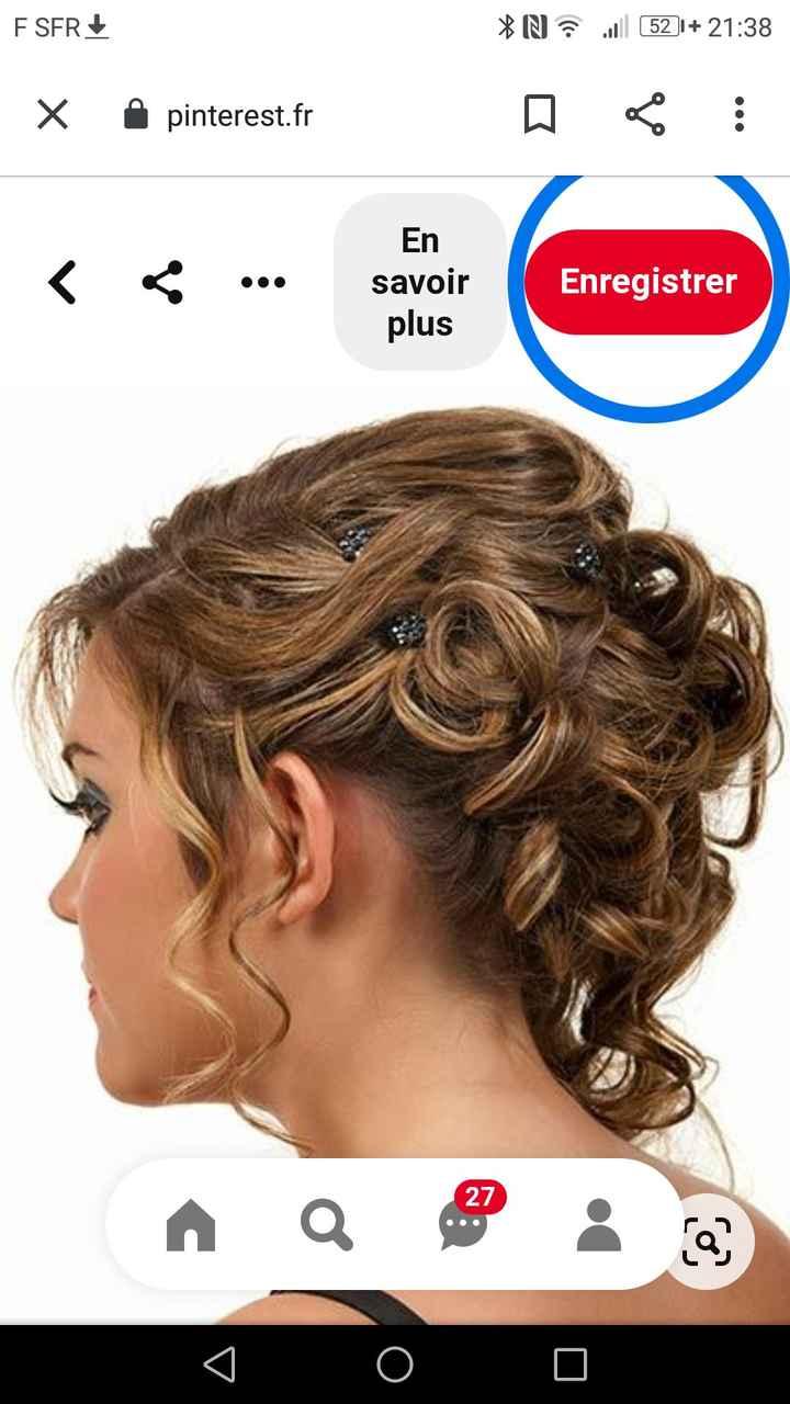 Rdv coiffure 6