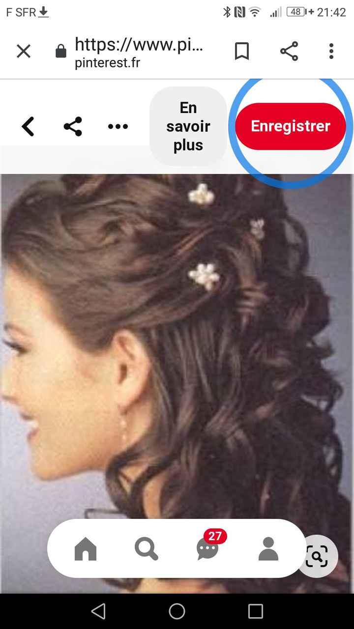 Rdv coiffure 8
