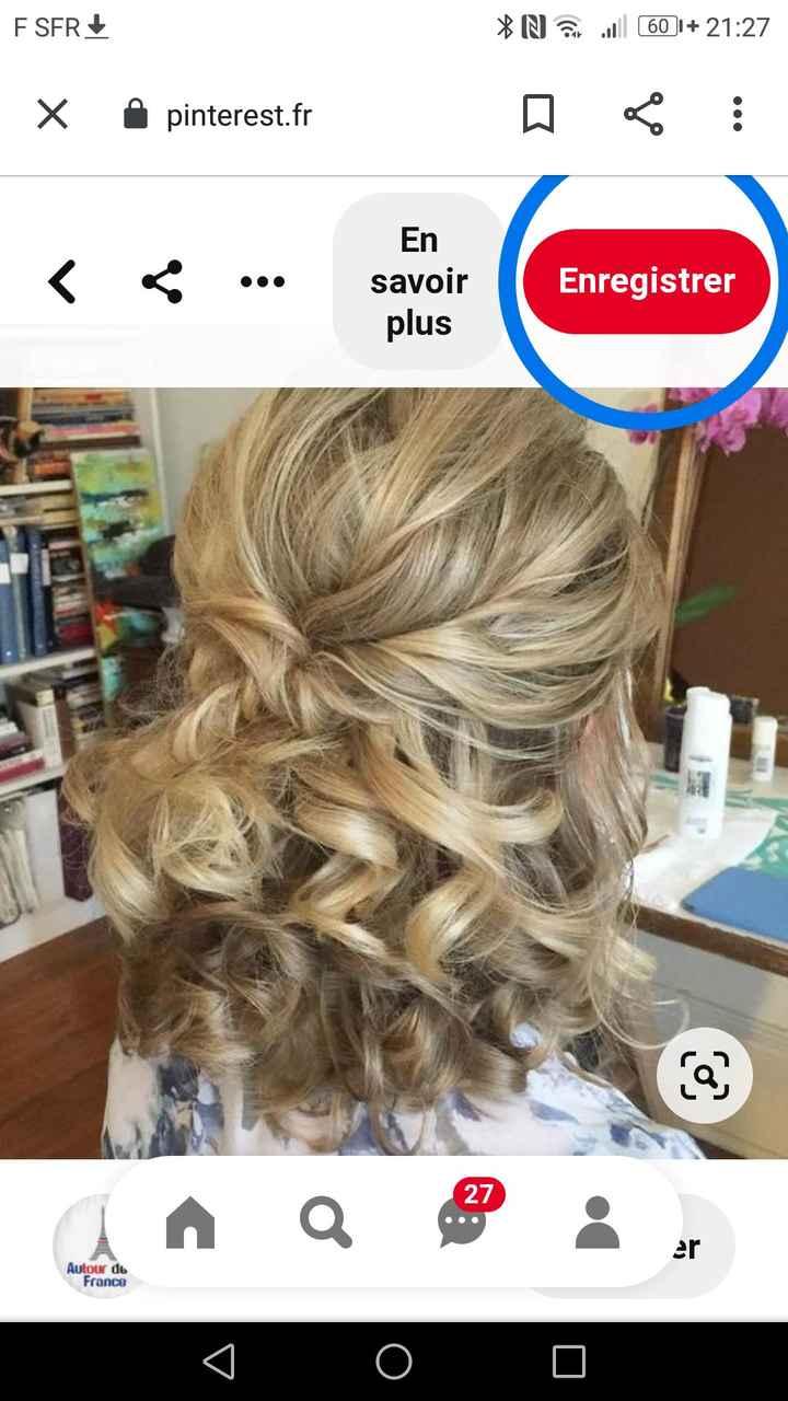 Rdv coiffure 9