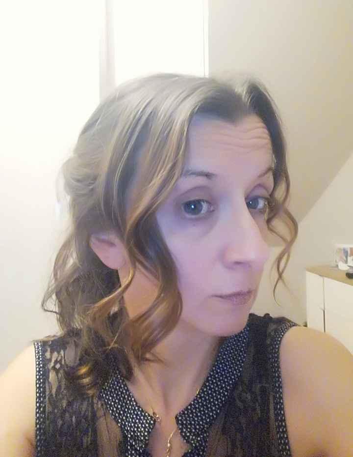 Rdv coiffure 5