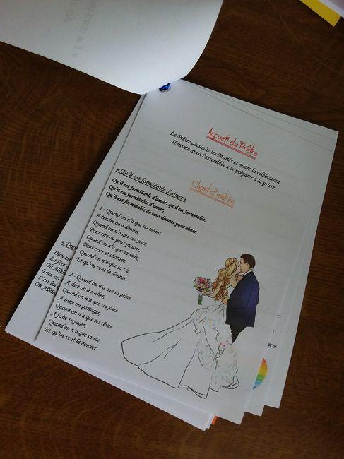 https   www.mariages.net forum diy-livre-dor--t381304 https   cdn0 ... 8c24372f48f