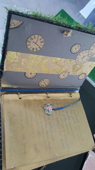 Notre livre d'or ! - 4