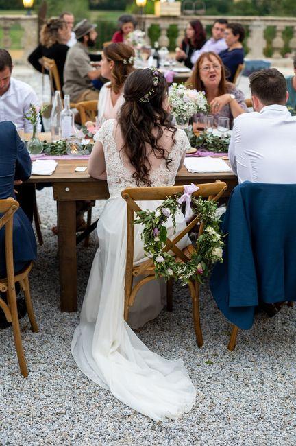 Deco chaise des mariés 3