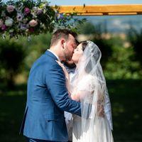 La plus belle photo de votre mariage - 1