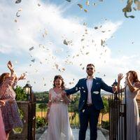 La plus belle photo de votre mariage - 3