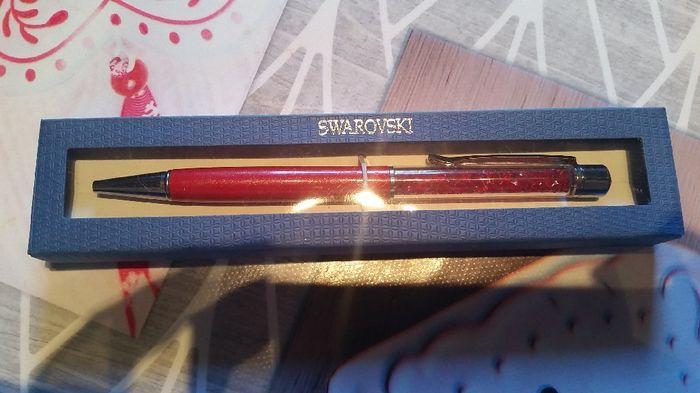 Offrir des beaux stylos aux temoins mais lesquels ?? - 1