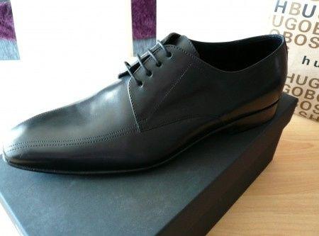 Chaussure de mon chéri