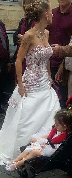 Wedding blues ... - 1