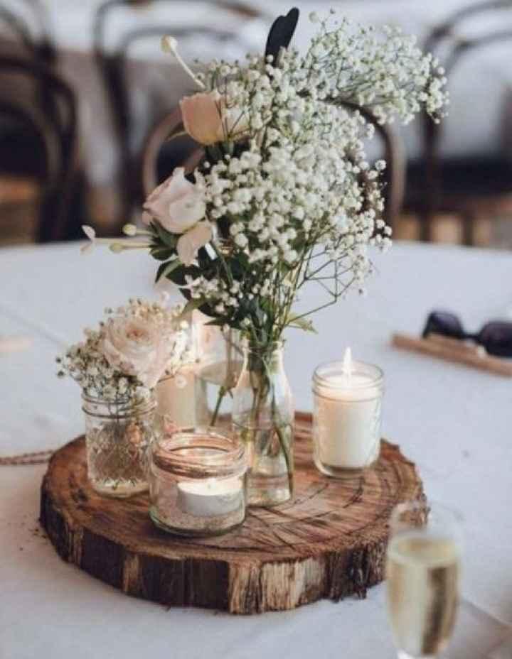 Thème mariage octobre - 3