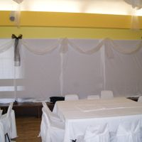 Photos de votre décoration de mariage - 9