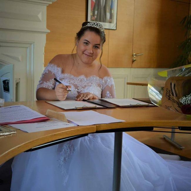 Mariée du 10.10.20 3