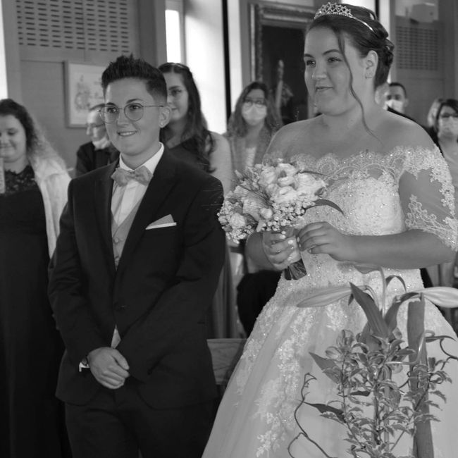 Mariée du 10.10.20 7