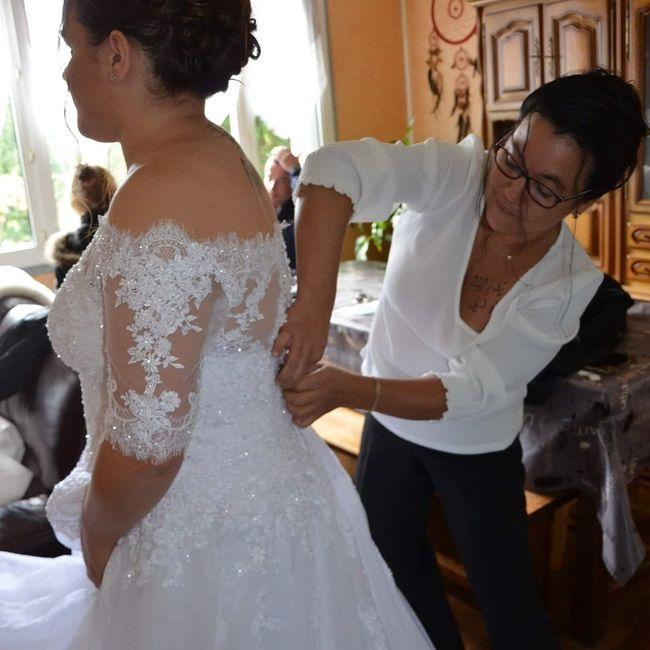 Mariée du 10.10.20 13