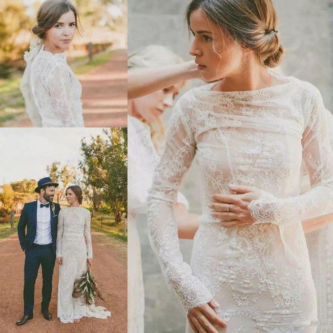 Nous nous marions le 31 octobre 2020 à Nérac 4